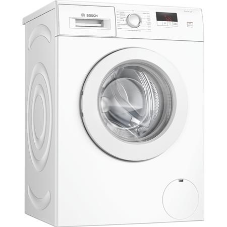 Bosch WAJ28000NL Serie 2 wasmachine