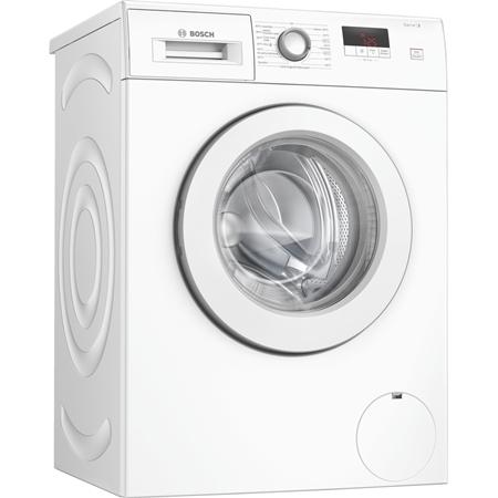 Bosch WAJ28075NL Serie 2 wasmachine