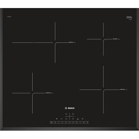 Bosch PIF651FB1E Serie 6 inductie kookplaat