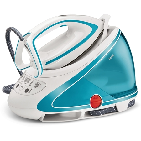 Tefal GV9568 Pro Express Ultimate Care stoomgenerator