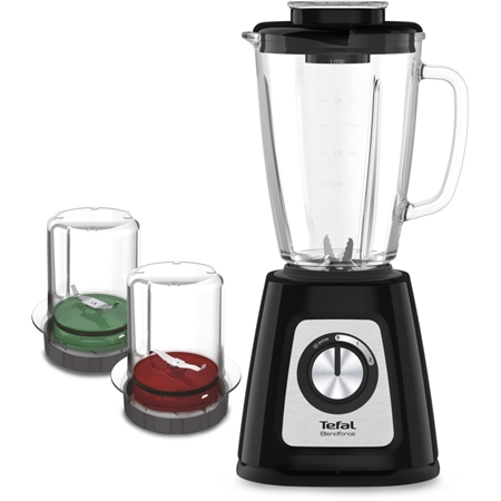 Tefal BL4388 Blendforce II blender