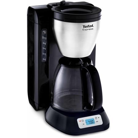 Tefal CM3928 koffiezetapparaat
