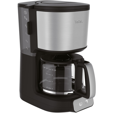 Tefal CM4708 koffiezetapparaat