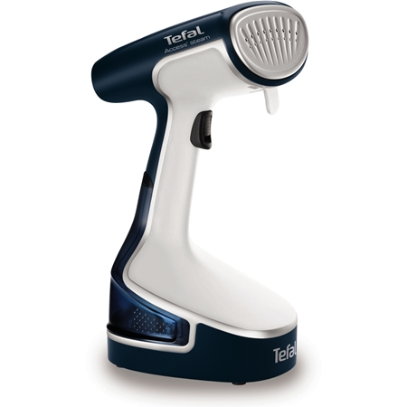 Tefal DR8085 Access Steam kledingstomer