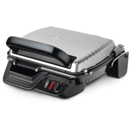 Tefal GC3050 tosti ijzer