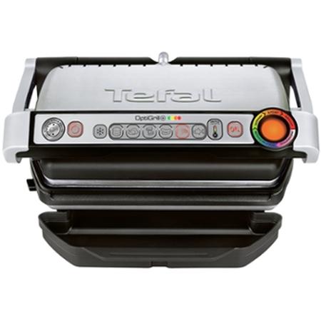 Tefal GC712D tosti ijzer