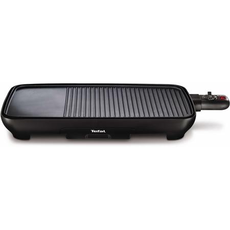 Tefal TG3918 elektrische barbecue