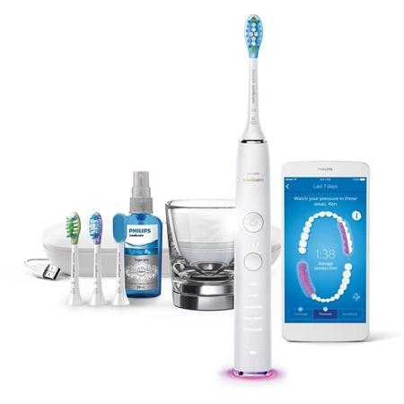 Philips HX9924/03 elektrische tandenborstel