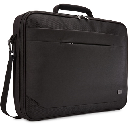 Case Logic Advantage laptoptas voor 17.3 inch laptops