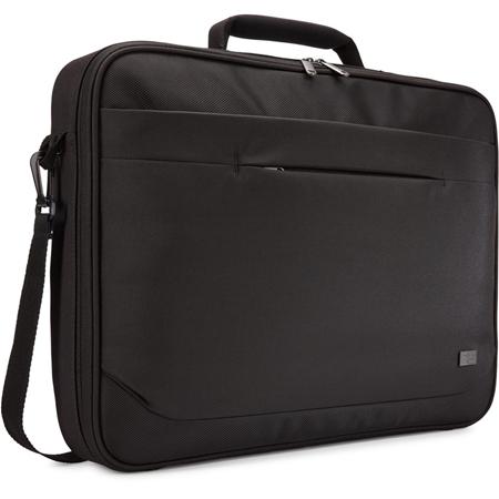 Case Logic Advantage laptoptas voor 17.3 inch laptops