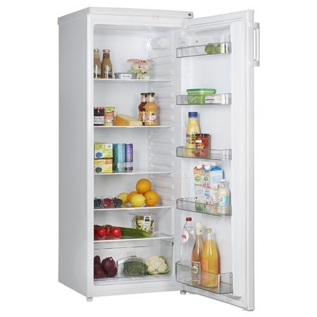ETNA KKV1143WIT koelkast