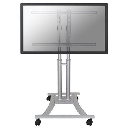 Neomounts by Newstar PLASMA-M1200 verrijdbaar meubel