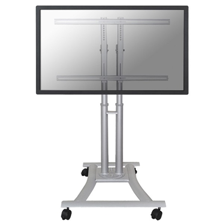 Newstar PLASMA-M1200 verrijdbaar meubel
