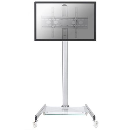 Newstar PLASMA-M1600 verrijdbaar meubel