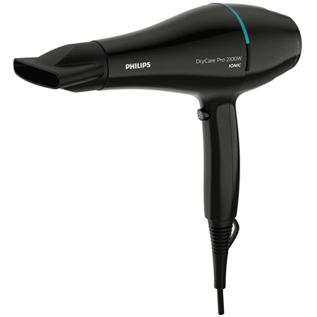 Philips BHD272/00 DryCare fohn