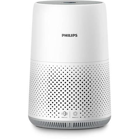 Philips AC0819/10 Series 800 luchtreiniger