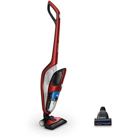 Philips FC6172/01 PowerPro Duo steelstofzuiger