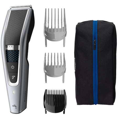 Philips HC5630/15 Hairclipper series 5000 tondeuse