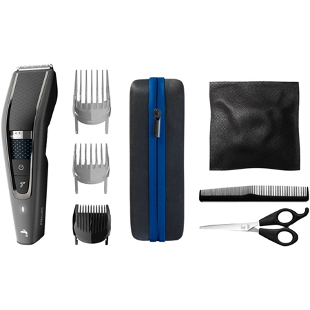 Philips HC7650/15 Hairclipper series 7000 tondeuse