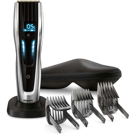 Philips HC9450/20 Hairclipper series 9000 tondeuse