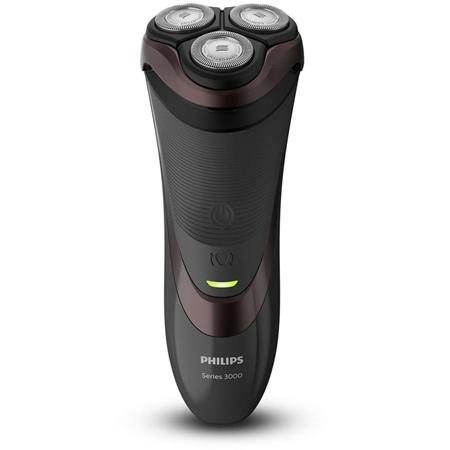 Philips S3520/06 Shaver series 3000 scheerapparaat