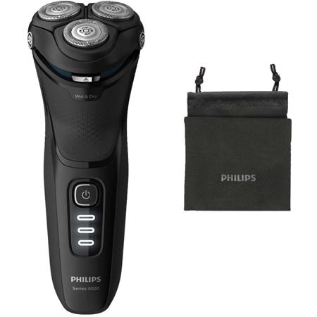 Philips S3233/52 Shaver 3200 scheerapparaat