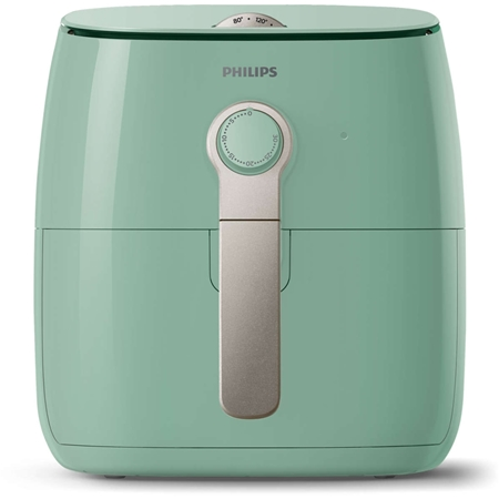 Philips HD9621/70 Viva Collection Airfryer