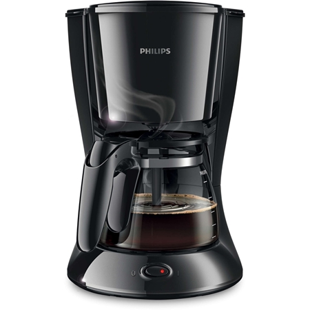 Philips HD7461/20 Daily Collection koffiezetapparaat