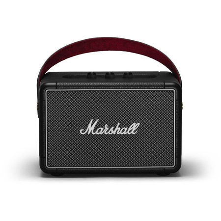 Marshall Kilburn II Bluetooth speaker