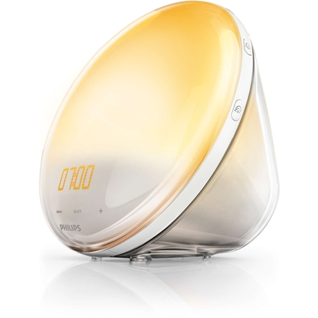Philips HF3532/01 wake-up light