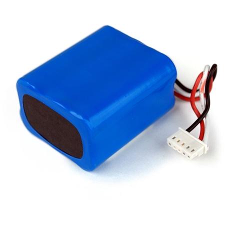 iRobot Braava oplaadbare batterij 2000 mAh NiMH