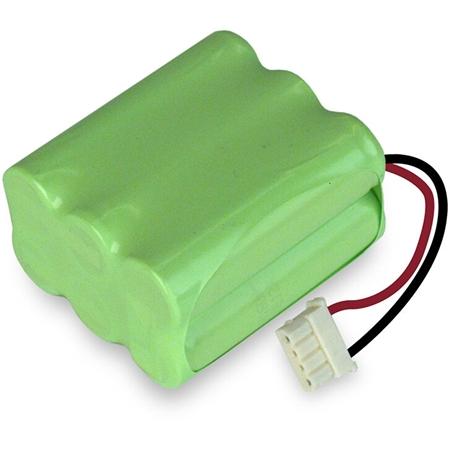 iRobot Brava oplaadbare batterij 1500 mAh NiMH