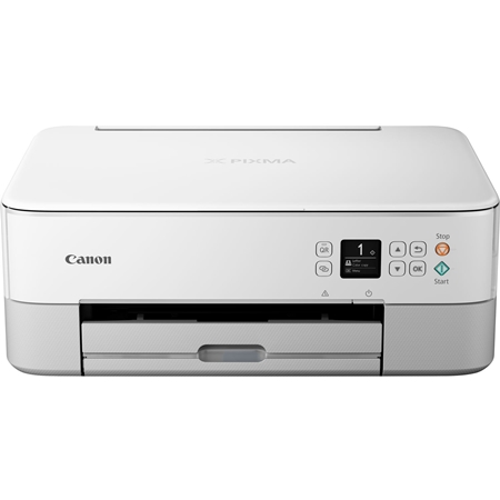 Canon PIXMA TS5351 All-in-one printer