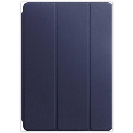 """leer Smart Cover voor 10.5"""" iPad Pro middernacht blauw"""