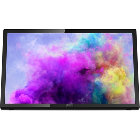Philips 22PFS5303 Full HD LED TV