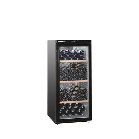Liebherr WKb 3212-20 Vinothek Wijnkoelkast