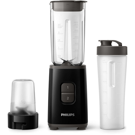 Philips HR2603/90 Daily Collection blender