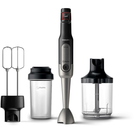 Philips HR2653/90 Viva Collection staafmixer