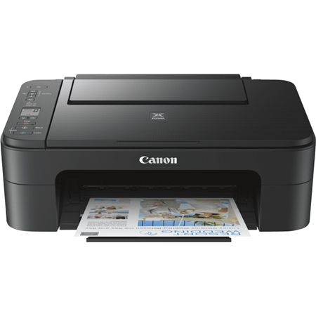 Canon PIXMA TS3350 All-in-one printer