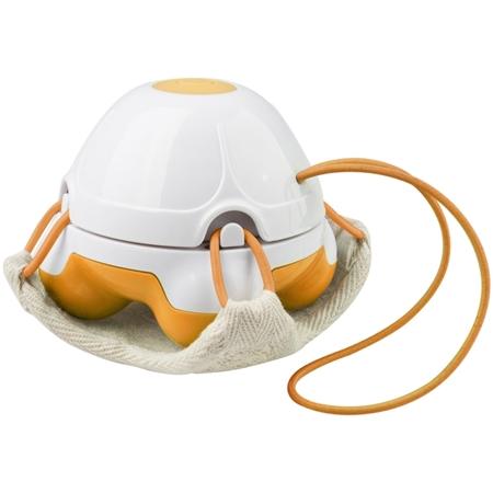 Medisana HM 840 badmassage apparaat