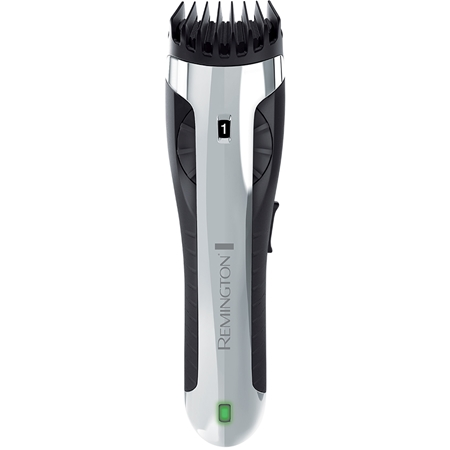 Remington BHT2000A bodygroom
