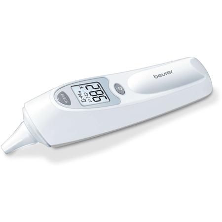 Beurer FT 58 oorthermometer