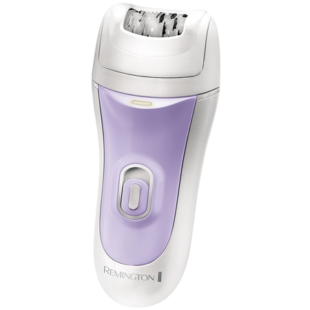 Remington EP7020 epilator