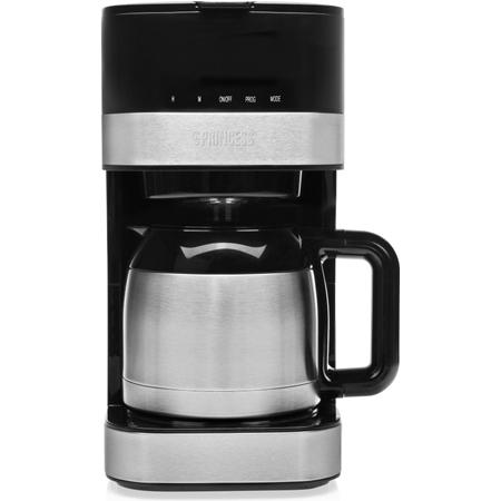 Princess 246012 Deluxe ISO koffiezetapparaat
