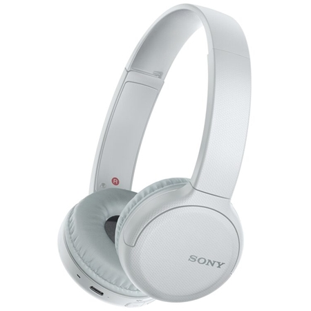 Sony WH-CH510 Bluetooth koptelefoon