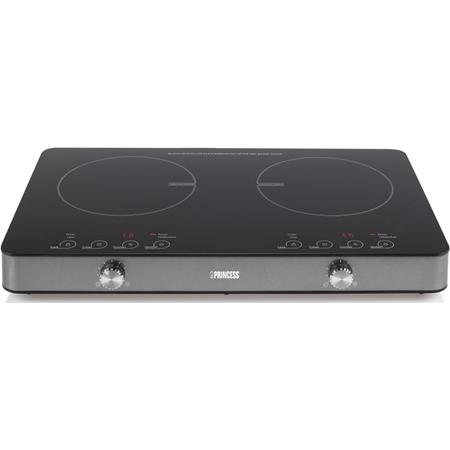 Princess 303011 inductie kookplaat
