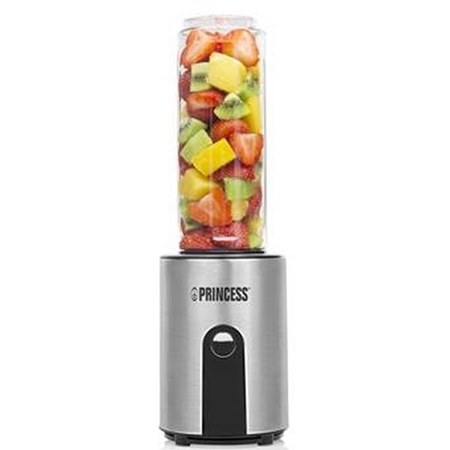 Princess 217401 blender