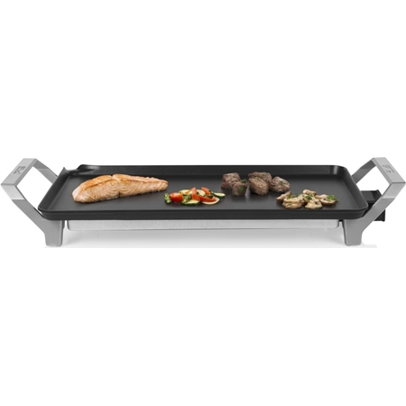 Pricness 103110 elektrische barbecues
