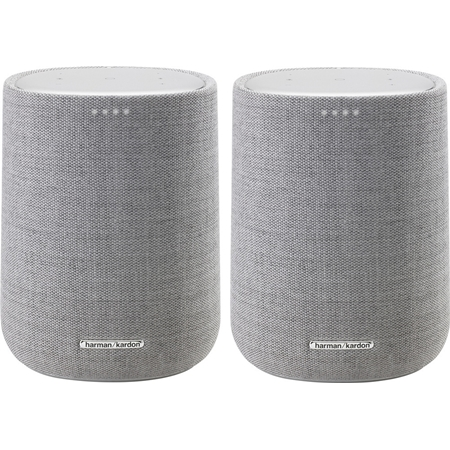 Harman Kardon Citation One Duopack