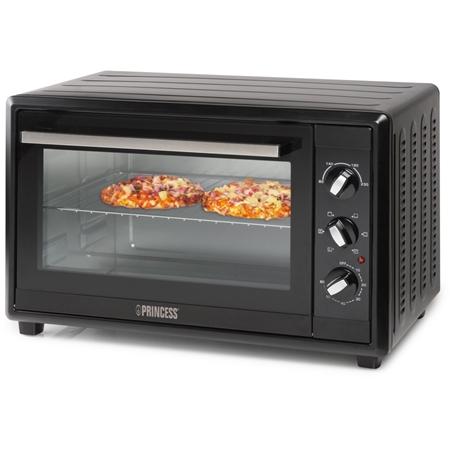 Princess 112373 solo oven